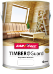 TIMBER@Guard (WS)