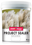 PROJECT Sealer